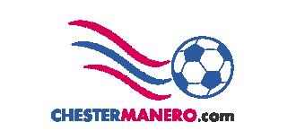 Chester Manero